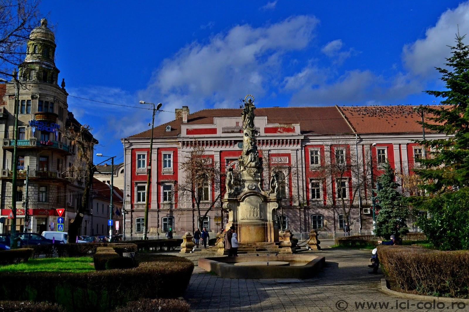 тимишоара румыния википедия