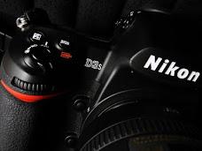 NikonD3S        2011-07-01