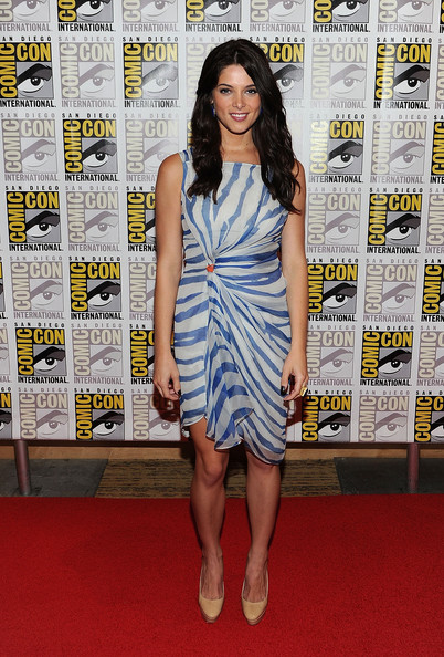 Comic Con - Breaking Dawn [21.07.11] Tapis%2Brouge%2BComic%2BCon%2B2011%2B02