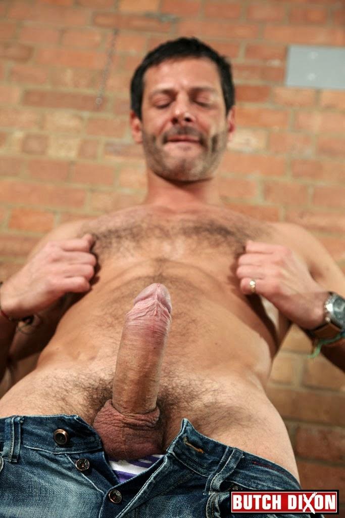gay star garcia Antonio porn