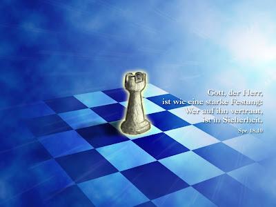 Christliche hintergrundbilder april 2012 - Christliche hintergrundbilder ...