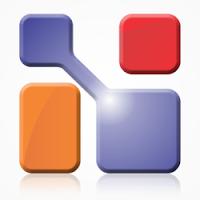 logo perusahaan idwebhost yogyacamp