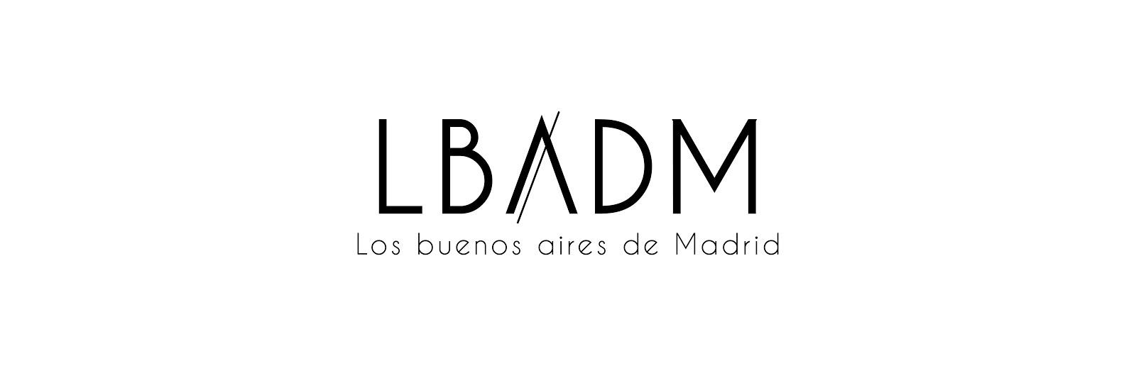 Colecciones de LBADM