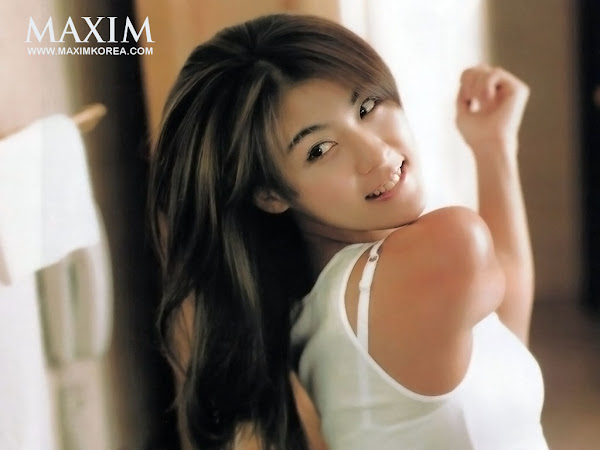 Ha Ji Won
