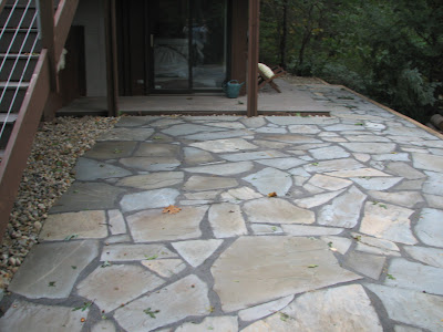 Wikworks, Inc Irregular Bluestone Patio Installation. Patio Pavers Not Level. Outdoor Patio Ideas With Fireplace. Patio Stones And Designs. Deck And Patio Design Ideas. Outdoor Patio Ideas Pinterest. Patio Table Cheap. Brick Patio Video Tutorial. Covered Patio