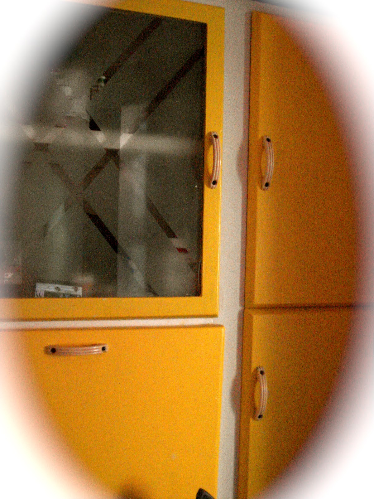 my upcycled vintage kitchen furniture amp retro kitchen items: kitchen items store
