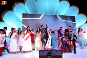 Aadi Wedding Gallery-thumbnail-15