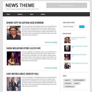 en iyi blogger temaları 8