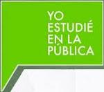 ESCUELA PUBLICA: Defendamos la igualdad y la inteligencia