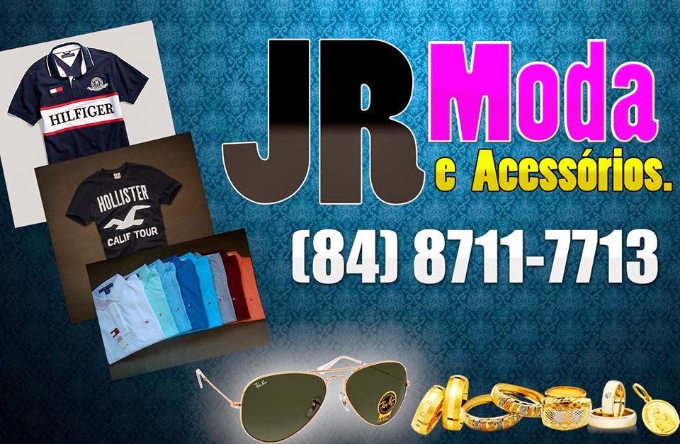 JR Modas e Acessórios