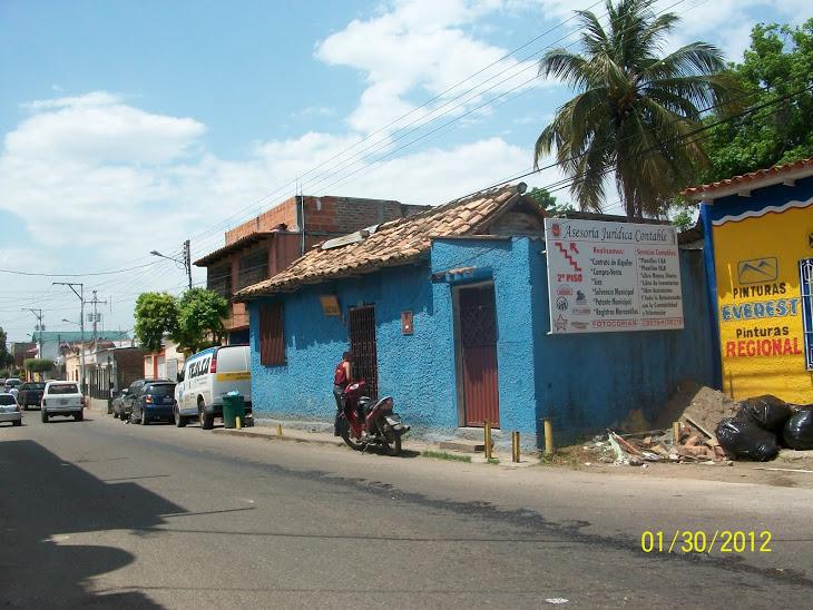 Noticias24carabobo   Actualidad Noticia 14255 Nicolas Maduro