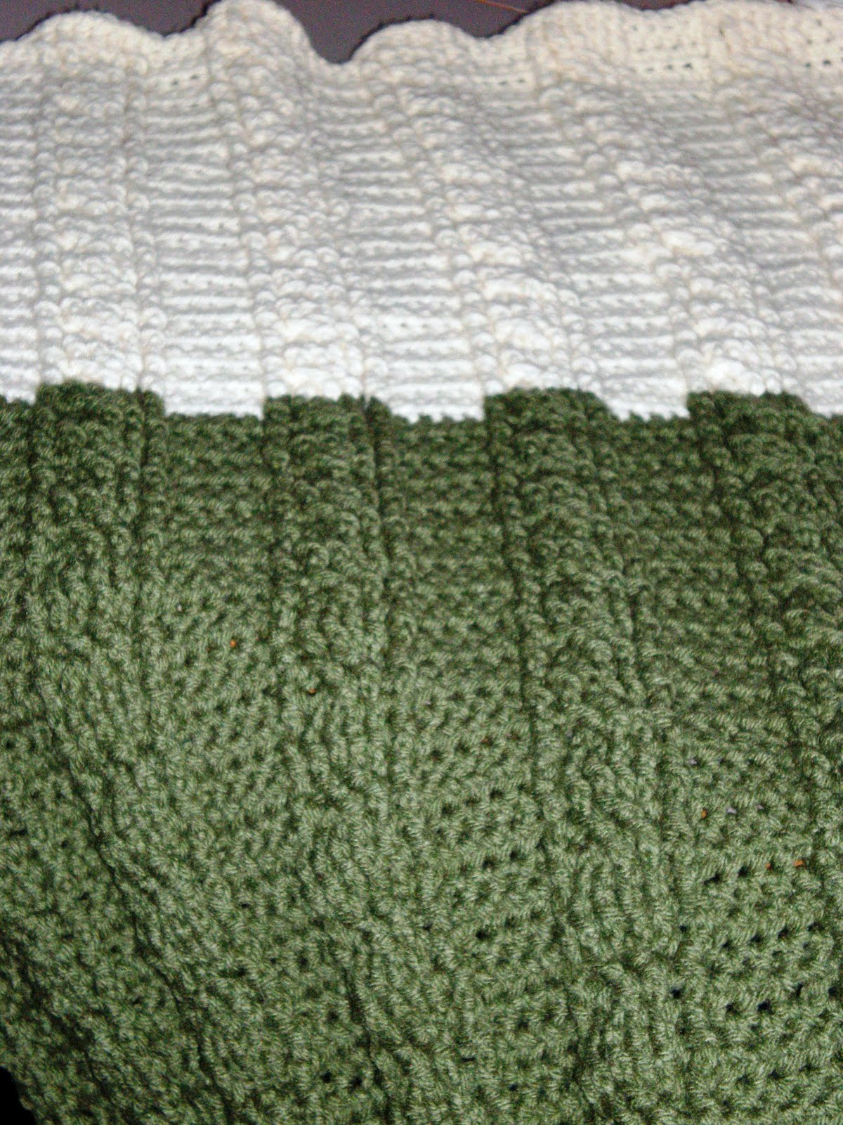 Blanket Cable Knit - Compare Prices, Reviews and Buy at Nextag