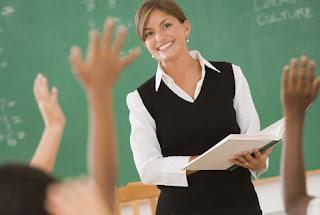Syarat Sertifikasi Guru Sergur 2012