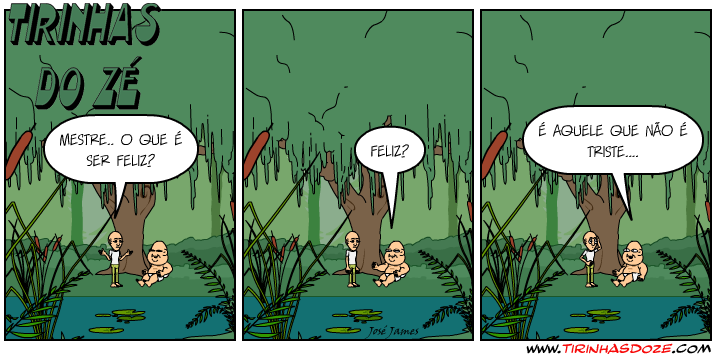 Feliz.png (716×355)