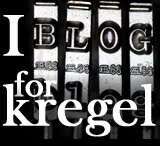 Kregel Book Reviews
