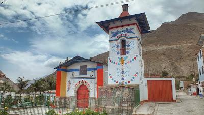 antioquia_huarochiri_cieneguilla_lima_peru_turismo_gastronomia_fiesta_deporte_aventura_historico_paseo_tour_trekking_hiking_hdr