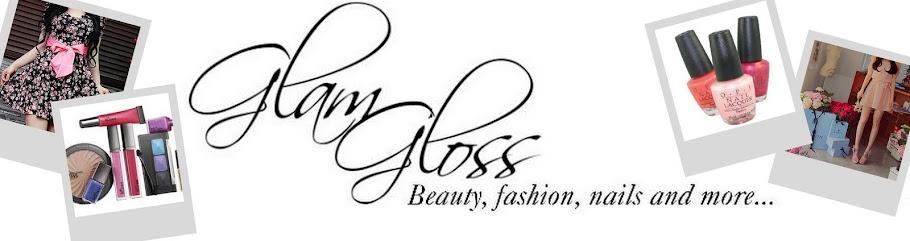 Glamgloss