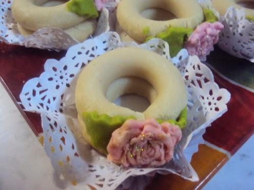 جديد حلويات جزائرية للعيد 2015 - حلويات العيد الجزائرية DSC03408.JPG