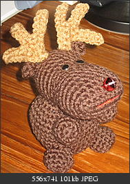 Free Crochet Pattern: Vanna's Choice® - Vanna's Glamour