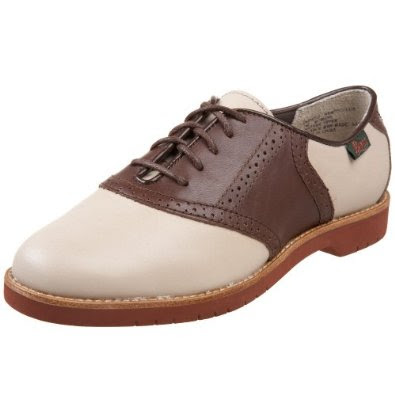 bass s enfield oxford shoes fashion trend of