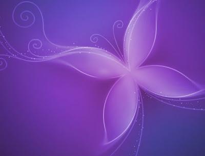 http://2.bp.blogspot.com/-6LDDJXx0Bwo/TVrl7MP1hnI/AAAAAAAAAPY/CfAq-6tCHvQ/s1600/24.jpg