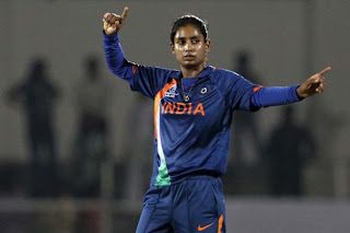 Mithali-Raj-India-v-West-Indies-Women's-World-Cup-2013