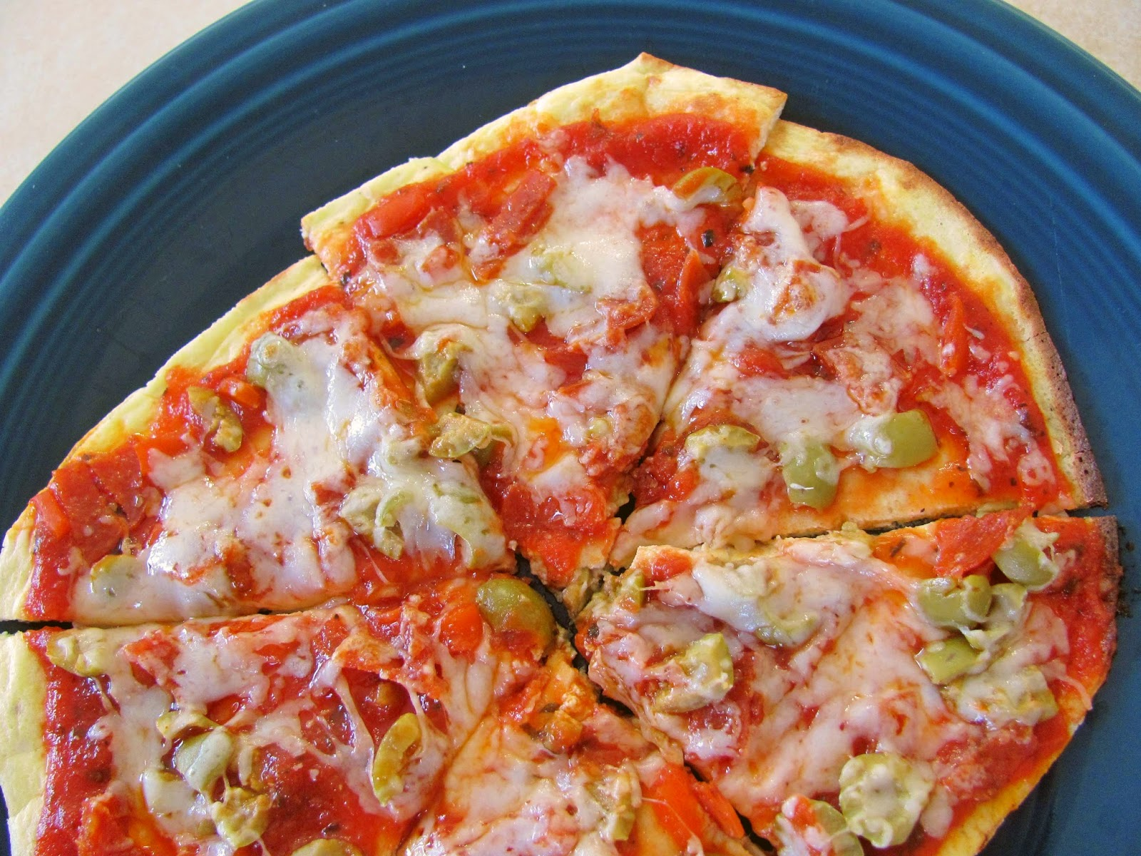 http://ichoosejoy2day.blogspot.com/2015/01/pizza-traditional-taste-nontraditional.html