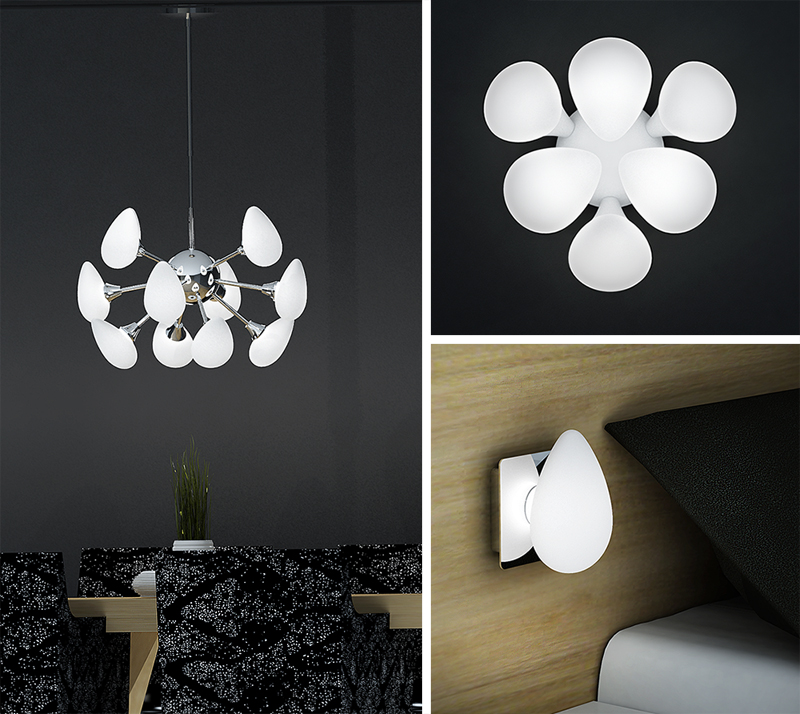 ovo-pendant-lamp-sconce-ceiling-design-somerset-harris-rogu
