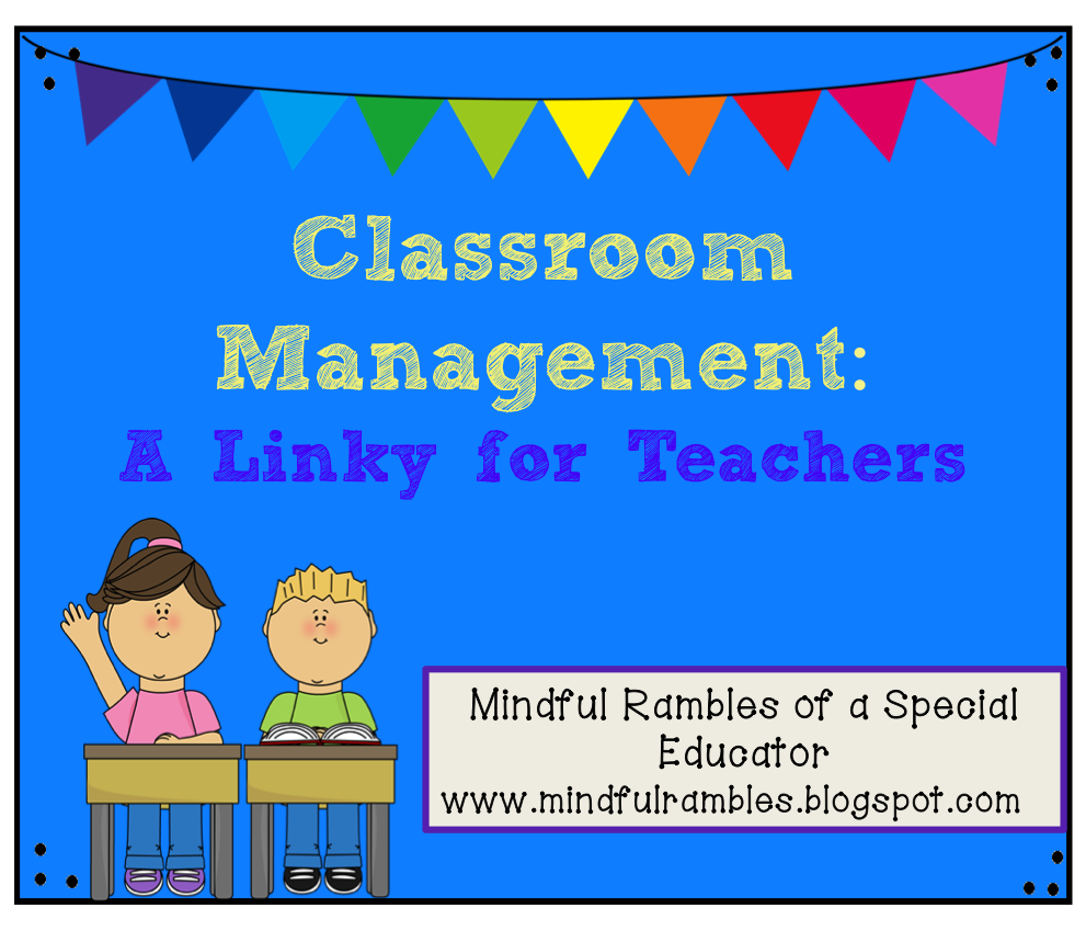 classroom management an introduction Introduction classroom control is one of the greatest concerns to beginning teachers management has been compared to driving a truck down a windy road downhill.