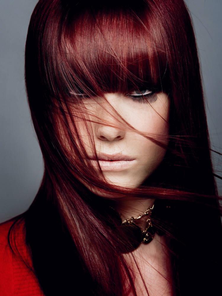 red+hair+care+1.jpg