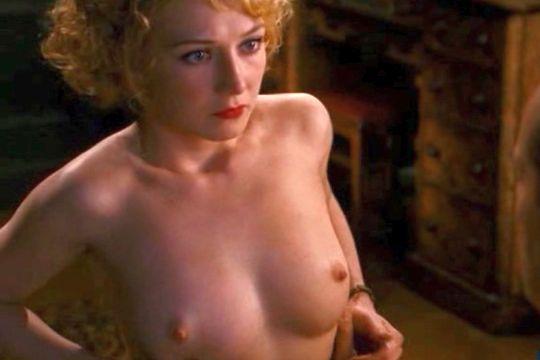 porno gratit nederlanse sex films