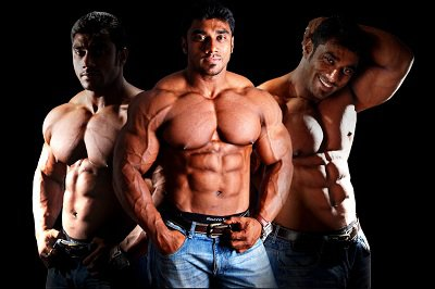 hindu single men in champion Indian single men thousands of photos and profiles of men seeking romance, love and marriage from india.