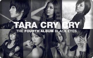 T-ara_cry_cry