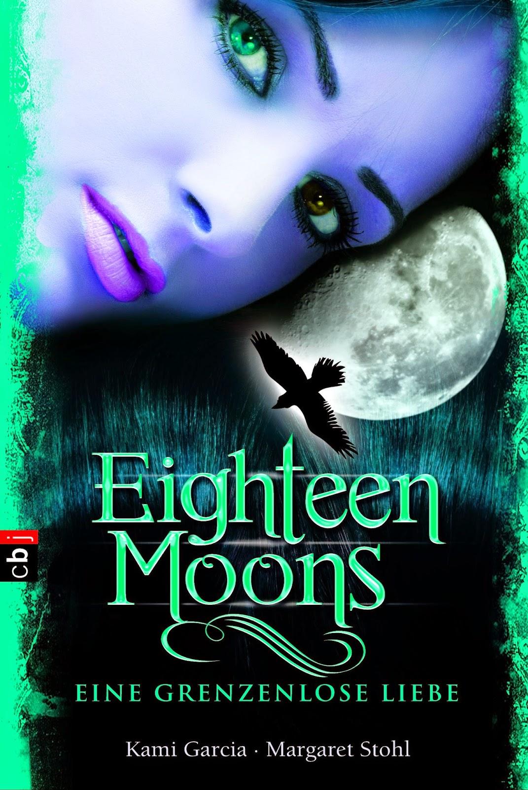 http://www.amazon.de/Eighteen-Moons-Eine-grenzenlose-Liebe/dp/3570154726/ref=sr_1_1_bnp_1_har?ie=UTF8&qid=1399123473&sr=8-1&keywords=eighteen+moons