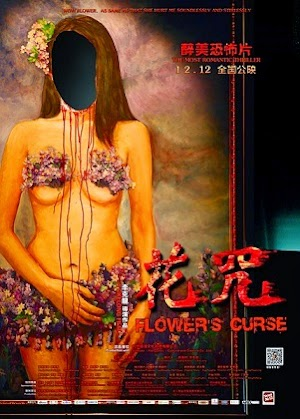 Phim  Độc Túy Tâm- Flower's Curse Full Vietsub