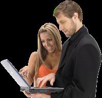 Votre jeune entreprise mérite une attention particulière de votre part, n'hésitez pas à bien analyser les situations.