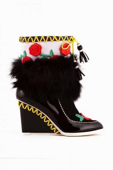 Sophiawebster-Pelo-elblogdepatricia-shoes-calzado-scarpe