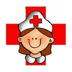 Primeros Auxilios y Prevención de desastres