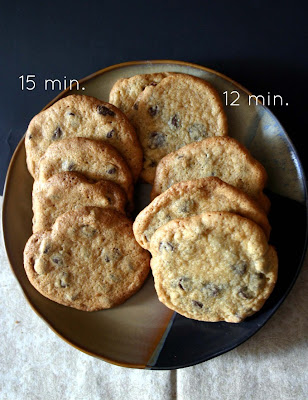 May+300a1 CCC Monday: David Lebovitzs Salted Butter Chocolate Chip Cookies