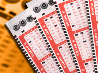 Lottery Ticket Sales Down in NM