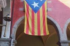 Territori Català Lliure