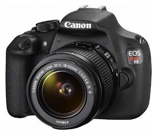 EOS-Rebel-T5-canon-cámara