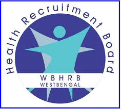 www.wbhrb.in at www.employmentnews-thisweek.blogspot.com