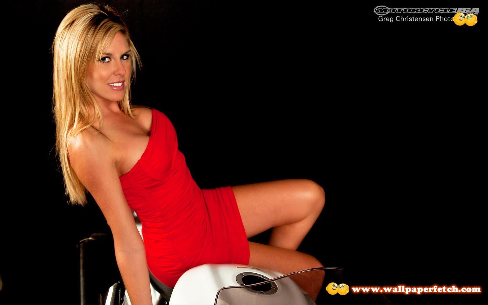http://2.bp.blogspot.com/-6LTft_WtuK0/Tpcllkiet6I/AAAAAAAAGCo/-g5nJXV0OgQ/s1600/Wallcate.com%2B-Sexy%2BGirls%2B%2526%2BBikes%2B%252854%2529.jpg