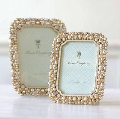 Whats New At Frame By Frame The Perfect Valentines Day Gift
