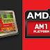 Processeur x86 compte déclencher la guerre entre AMD et Intel