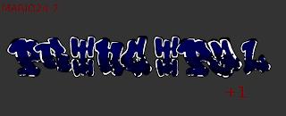 http://2.bp.blogspot.com/-6LW4Ig3SRxI/TXyudQMqfZI/AAAAAAAAAAs/foolEuCzD4g/s320/Pantallazo-1.png