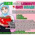 99 Petua Tawan Hati Suami Beserta Zikir Lembutkan Hati Suami - Dr Haji Mohd Fadzilah Kamsah