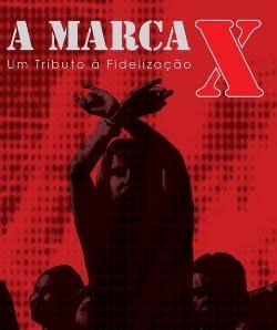 O nosso livro: