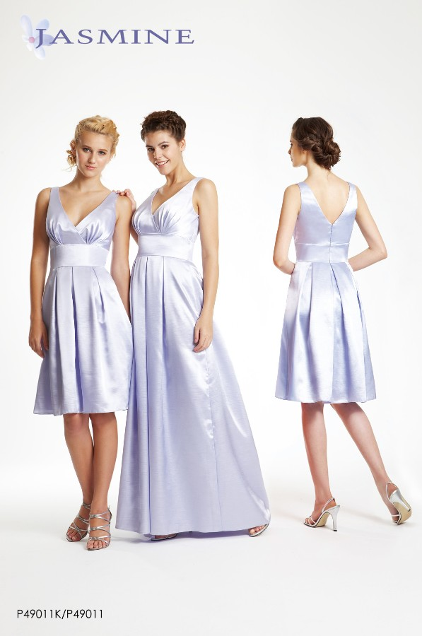 Bridesmaid Dress Shops Charlotte Nc 82